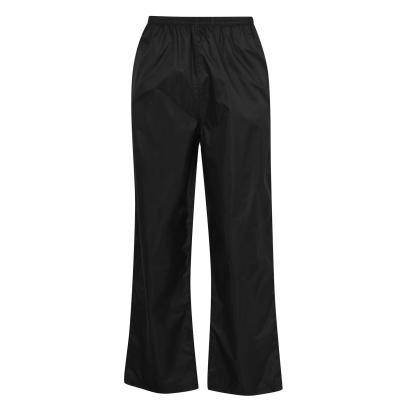 Pantaloni Gelert Packaway pentru Barbati