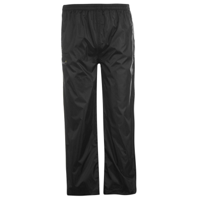 Pantaloni Gelert Packaway Waterproof Juniors