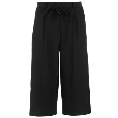 Pantaloni Golddigga Tie pentru Femei