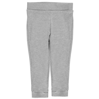Pantaloni Guess Child Active de baieti