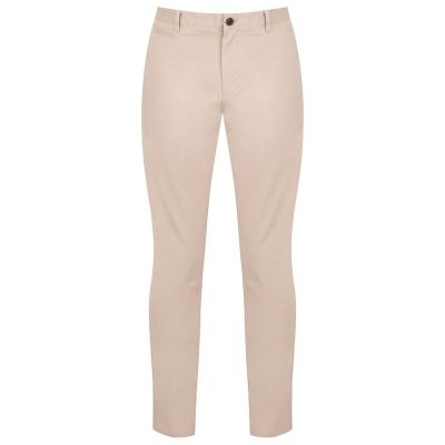 Pantaloni Howick Howick Chino Regular