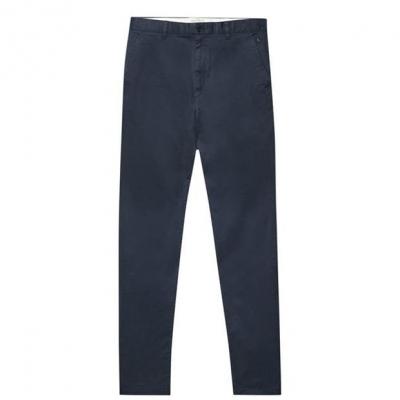 Pantaloni Jack Wills Slim Chino