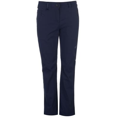 Pantaloni Jack Wolfskin Activate Lite pentru Femei
