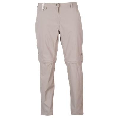 Pantaloni Jack Wolfskin Active Light pentru Femei