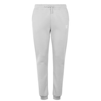 Pantaloni 11 Degrees Core Jogging