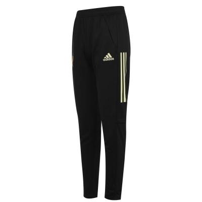 Pantaloni adidas Belgium Jogging de baieti Junior