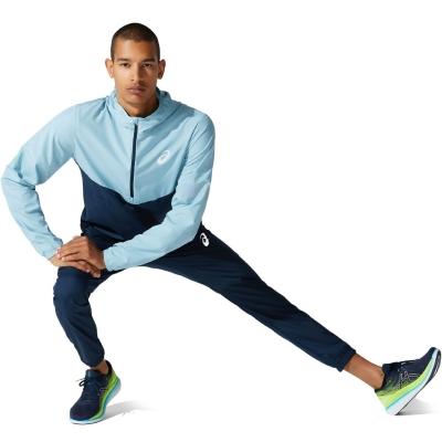 Pantaloni Asics Visibility Jogging pentru Barbati