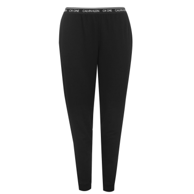 Pantaloni Calvin Klein One Lounge Jogging