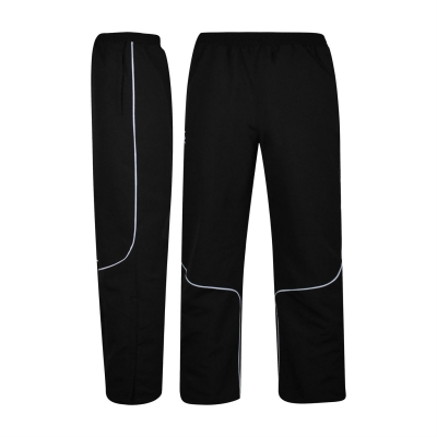 Pantaloni Canterbury Closed Hem Jogging de baieti Junior