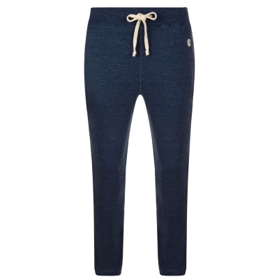 CHAMPION Cuffed Jogging Bottoms