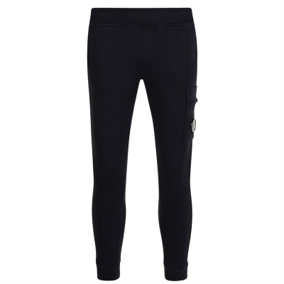 CP COMPANY Lens Jogging Bottoms de baieti Junior