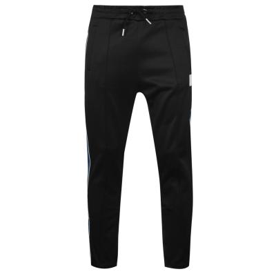 Pantaloni Diesel Yegox Jogging