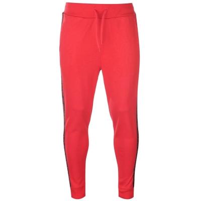 Pantaloni HUGO Daky Jogging