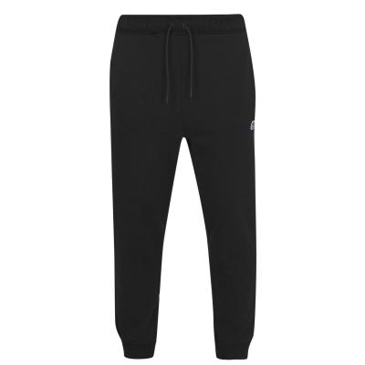Pantaloni KWAY Andre Jogging