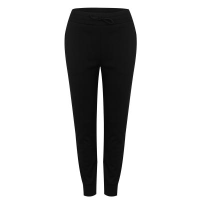 Pantaloni LA Gear Closed Hem Jogging pentru Femei