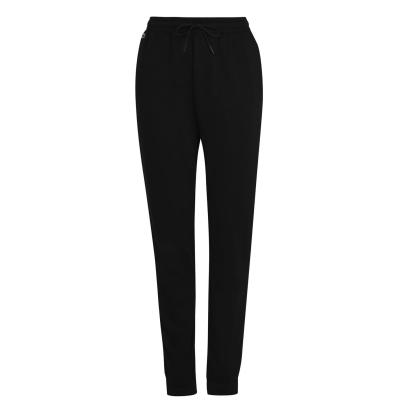 Pantaloni Lacoste Sport Jogging