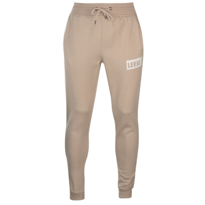 Pantaloni Level 1 Repel Jogging