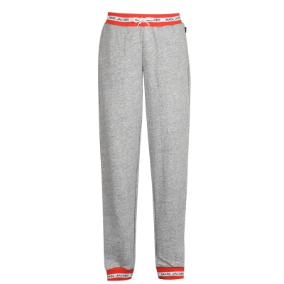 MARC JACOBS Band Tape Jogging Bottoms