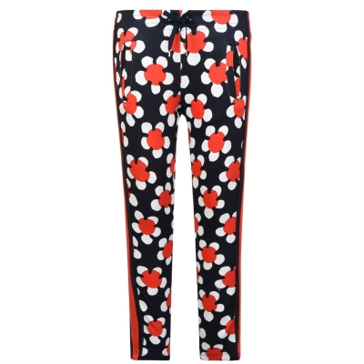 MARC JACOBS Daisy Jogging Bottoms de fete Copil