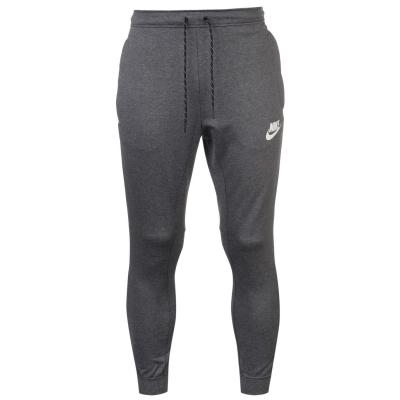 Bluze Nike A15 Joggers pentru Barbati