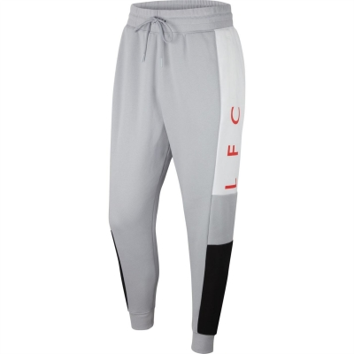 Pantaloni Nike Air Liverpool FC Jogging pentru Barbati