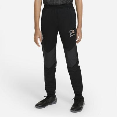 Pantaloni Nike CR7 Dry Jogging de baieti Junior