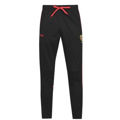Pantaloni ONeills Down GAA Jogging pentru Barbati