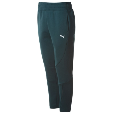 Puma Evo Move Jogging Bottoms pentru Femei