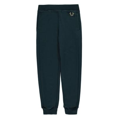 Pantaloni True Religion Foil Logo Jogging