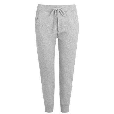 Pantaloni Ugg Ericka Jogging