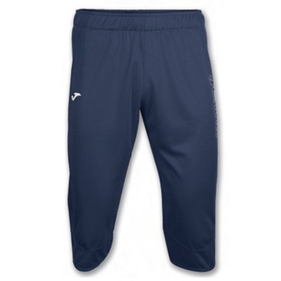Pantaloni Pirate Champion Iii Navy Joma