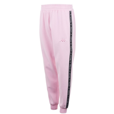 Bluze Kappa Jogging Bottoms pentru Femei