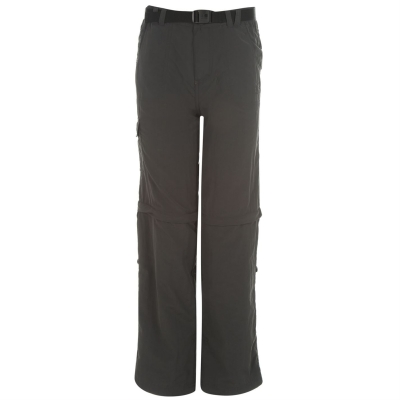 Pantaloni Karrimor Aspen Zip Off Junior