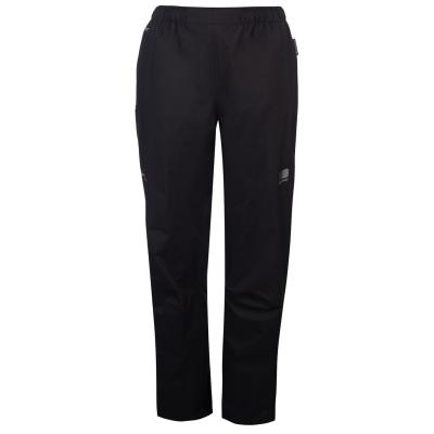 Pantaloni Karrimor Helium pentru Femei