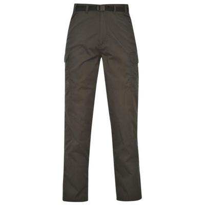 Pantaloni Karrimor Munro pentru Barbati