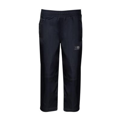 Pantaloni Karrimor Sierra de Bebelusi