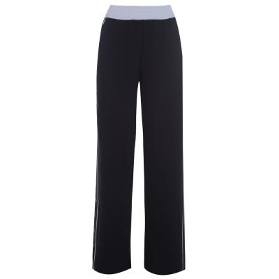 Pantaloni Kendall and Kylie Snap