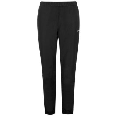 Pantaloni LA Gear Closed Hem Woven pentru Femei