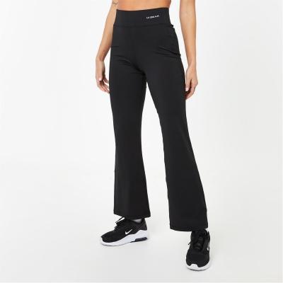 Pantaloni LA Gear Yoga pentru Femei