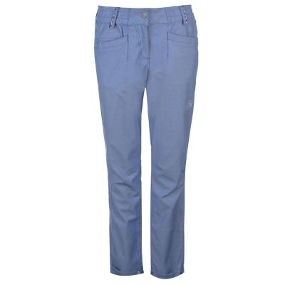 Pantaloni La Sportiva Telendo pentru Femei