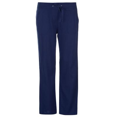 Pantaloni Full Circle Linen pentru Femei