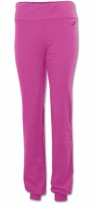 Pantaloni Long Combi Fuchsia pentru Femei Joma