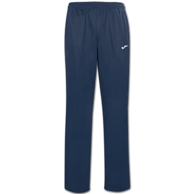 Pantaloni Cannes Ii Long Navy Joma