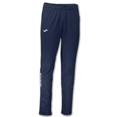 Pantaloni Long Champion Iv Navy Joma