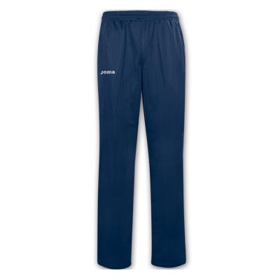 Pantaloni Polyfleece Victory Navy Joma
