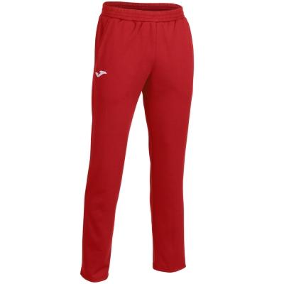 Pantaloni Long Cleo Ii Red Joma