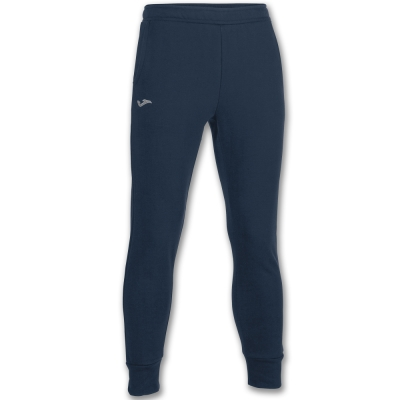 Pantaloni Long Combi Cotton Navy Joma
