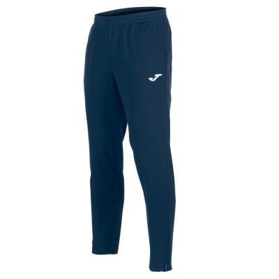 Pantaloni Long Elba Navy (slim-fit) Joma