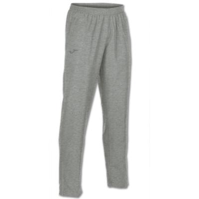 Pantaloni Long Combi Cotton Melange Joma