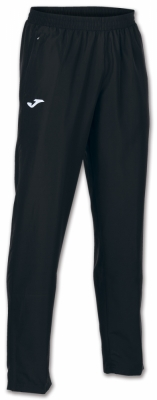 Pantaloni Long Combi Black Joma